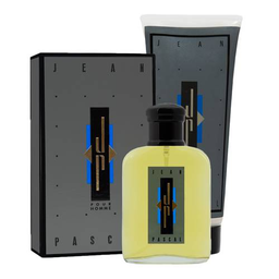Kit Jean Pascal 4 Onz + After Shave -084