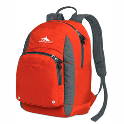 Morral Impact Red Line 3378