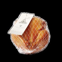 Pollo Ahumado Natural