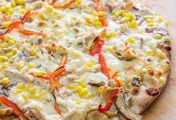 Pizza Louis