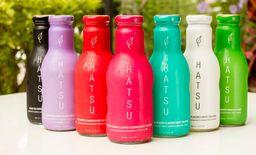 Soda Hatsu