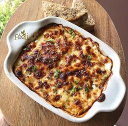 Lasagna Féeli