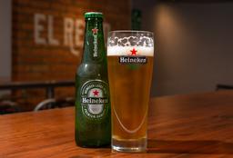 Cerveza Heineken 250ml