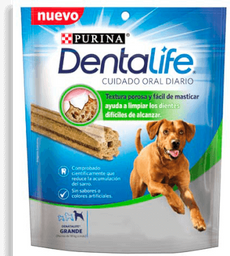 Dentalife Large Dog 221 Gr