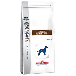 Royal Caniin  Intestinal Adulto X 2 Kg.