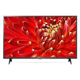 """TV LG 43"""" 43LM6300PDB Led FHD Smart"""