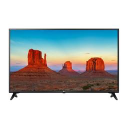 "TV LG 43"" 43UK6200PDA Led UHD 4K Smart"
