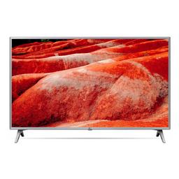 """TV LG 50"""" 50UM7500PDB Led UHD 4K Smart CONTROL MAGIC"""