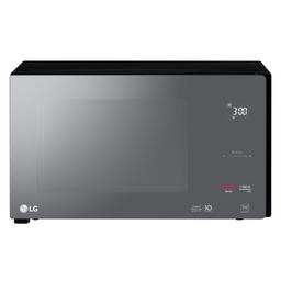 Horno Microondas LG MH1596DIR NeoChef™ con Smart Inverter 42lt