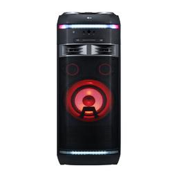 Torre de Sonido LG OK75 XBOOM OK75 1000 watts
