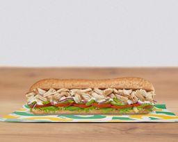Sándwich Pollo Estilo Rostizado 30 cm