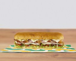 Sándwich Subway Melt™ 30 cm