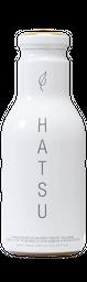 Te Hatsu Blanco