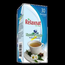 Te Relaxnat