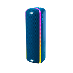 SRS-XB32 - Parlante portátil EXTRA BASS™ con BLUETOOTH® - Azul