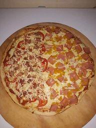 Pizza Petet