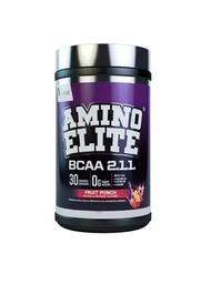 Vitamina Amino Elite BCAA 211 360 g