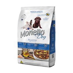 Monello Dog Puppy 7 Kg