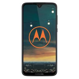 Celular Motorola Moto G7 Plus4GB RAM64GB MemoriaXT1965-6