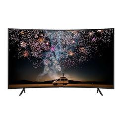 "Televisor Led Samsung Curvo 49"" Uhd 4K Smart Serie 7"