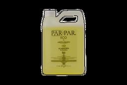 Jabón Líquido Almendra 2 litros