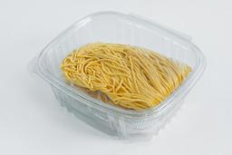Spaghetti Con Alma 250 g