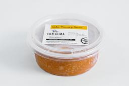 Salsa Ragu de Carne Con Alma 250 g