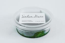 Salsa de Pesto Con Alma 125 g