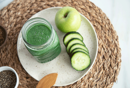 Smoothie Daily Greens