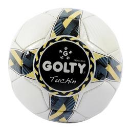 Balón Futbol Tuchin