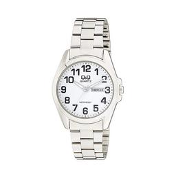 Reloj Q&Q A190-204Y Hombre