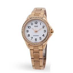 Reloj Q&Q C223J014Y Mujer