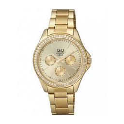 Reloj Q&Q CE01J000Y Mujer