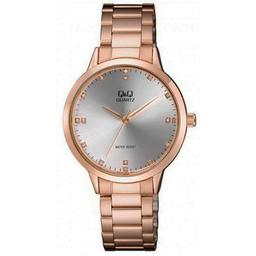 Reloj Q&Q QA09J001Y Mujer