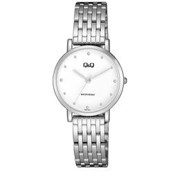 Reloj Q&Q QA21J221Y Mujer