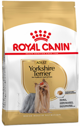 Royal Canin Yorkshire Terrier Adult 1.13kg