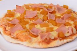 Pizza Hawaiana Junior