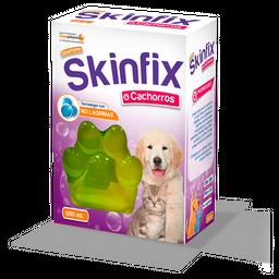 Shampoo Skinfix Cachorros 500 Ml