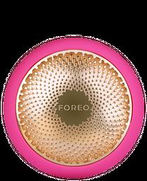 Ufo Fuchsia Tratamiento De Mascarilla Inteligente