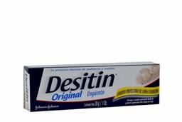 Crema Desitin Antipañalitis 28 g