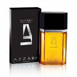 Azzaro 200 Ml Dh