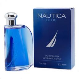 Nautica Blue Dh