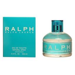 Ralph Lauren Ralph 3.4 0Z Dm
