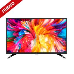 "Televisor Kalley 32"" Hd Y Grabador Digital K-Led32Hdft2"