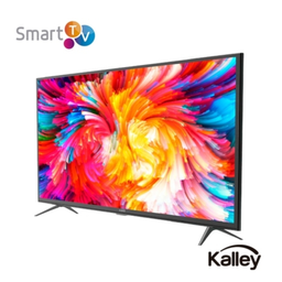 "Televisor Kalley 32"" Smart Led, Hd K-Led32Hdft2"