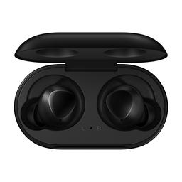 Samsung Galaxy Buds Bluetooth / Black
