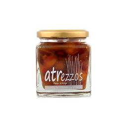 Chutney Atrezzos de Uchuvas y Arandanos 235 g