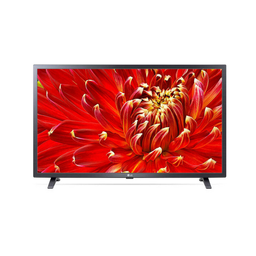 "Tv 32"" LG 32LM630BPDB HD Smart/HDR/Bluetooth"
