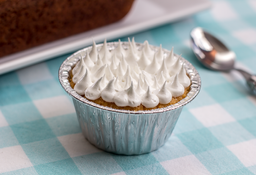 Tres Leches Individual