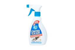 Control De Olores Mascotas